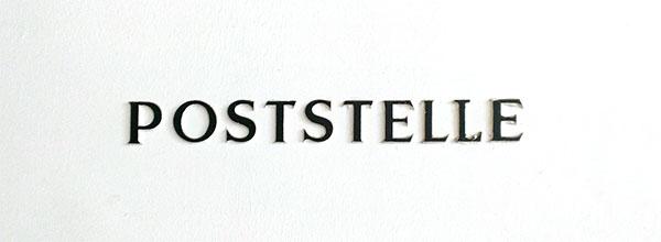 header_poststelle