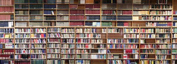 header_bibliothek