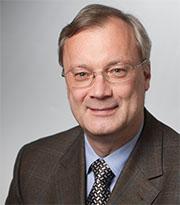 Otto Depenheuer